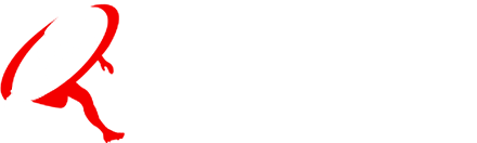 Everything Rugby League
