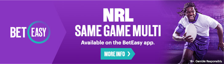 Beteasy Rugby League