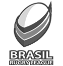 Brasil Rugby League
