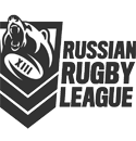 Russian Rugby League